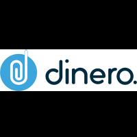 logo_dinero_webshop